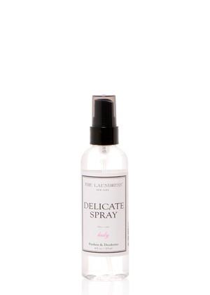 8. Delicate Spray
