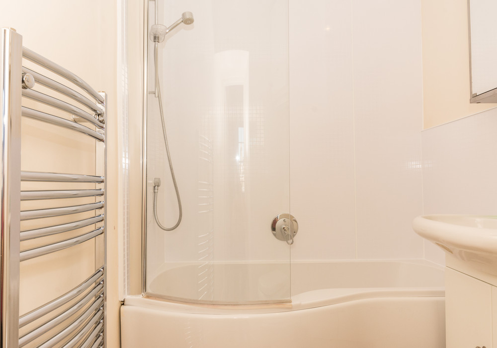 386272-thistle-street-1-bedroom-apartment-17.jpg