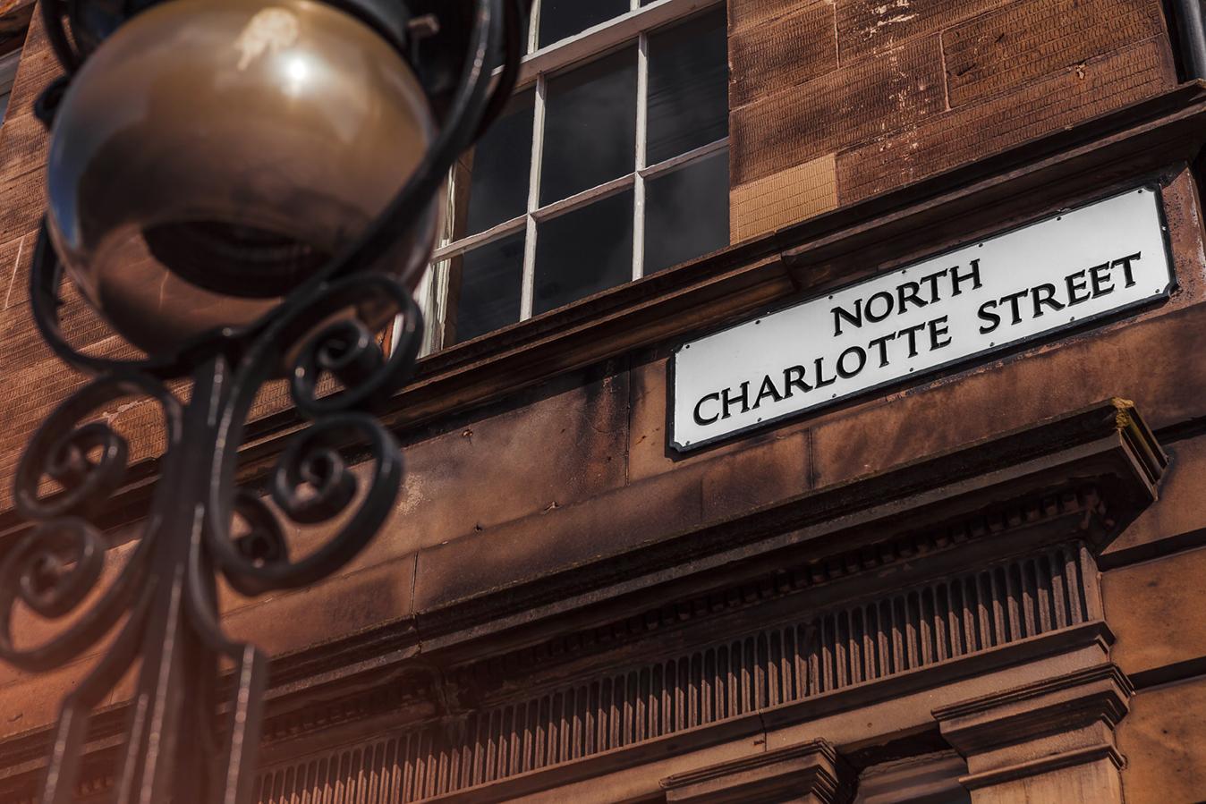 2 North Charlotte Street (2).jpg