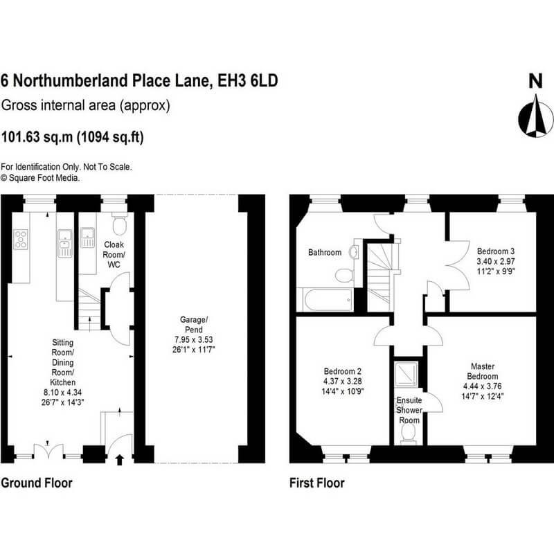 northumberland floorplan.jpg