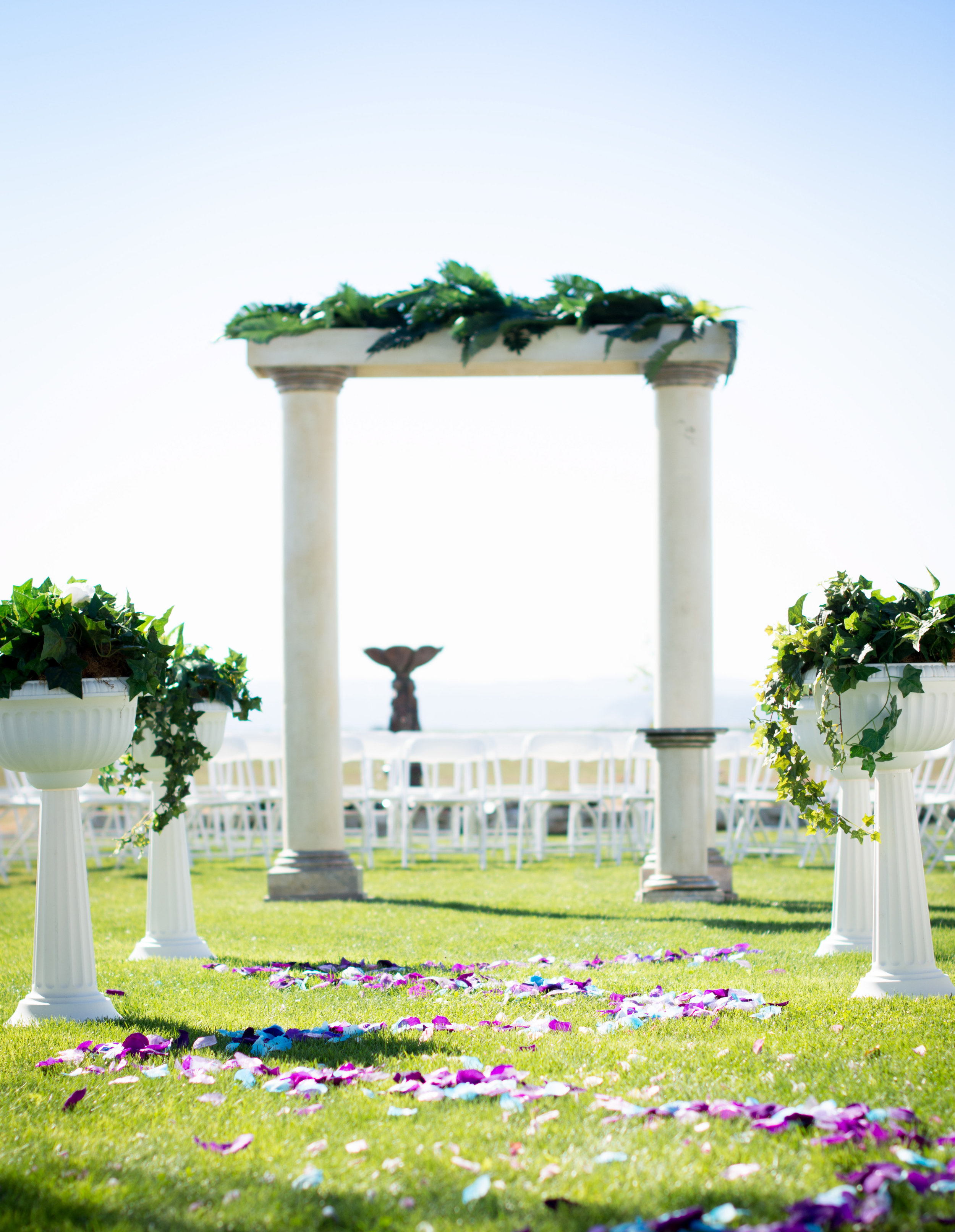 Monroe Wedding (274) -edit.jpg
