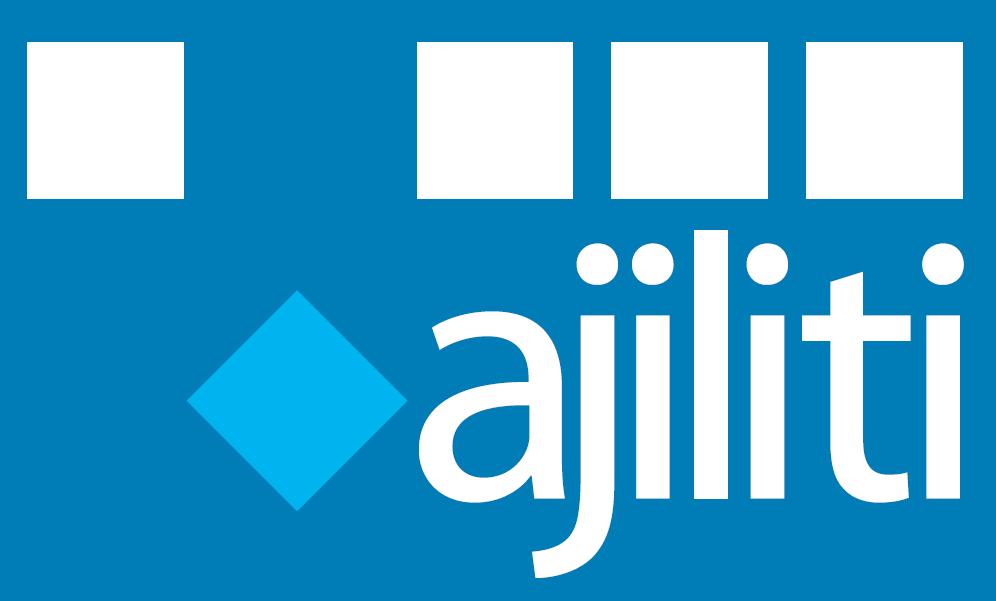 Ajiliti Card Logo Reverse.png
