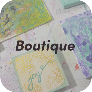 Boutique button.png