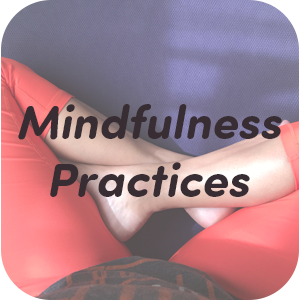 Mindfulness button.png