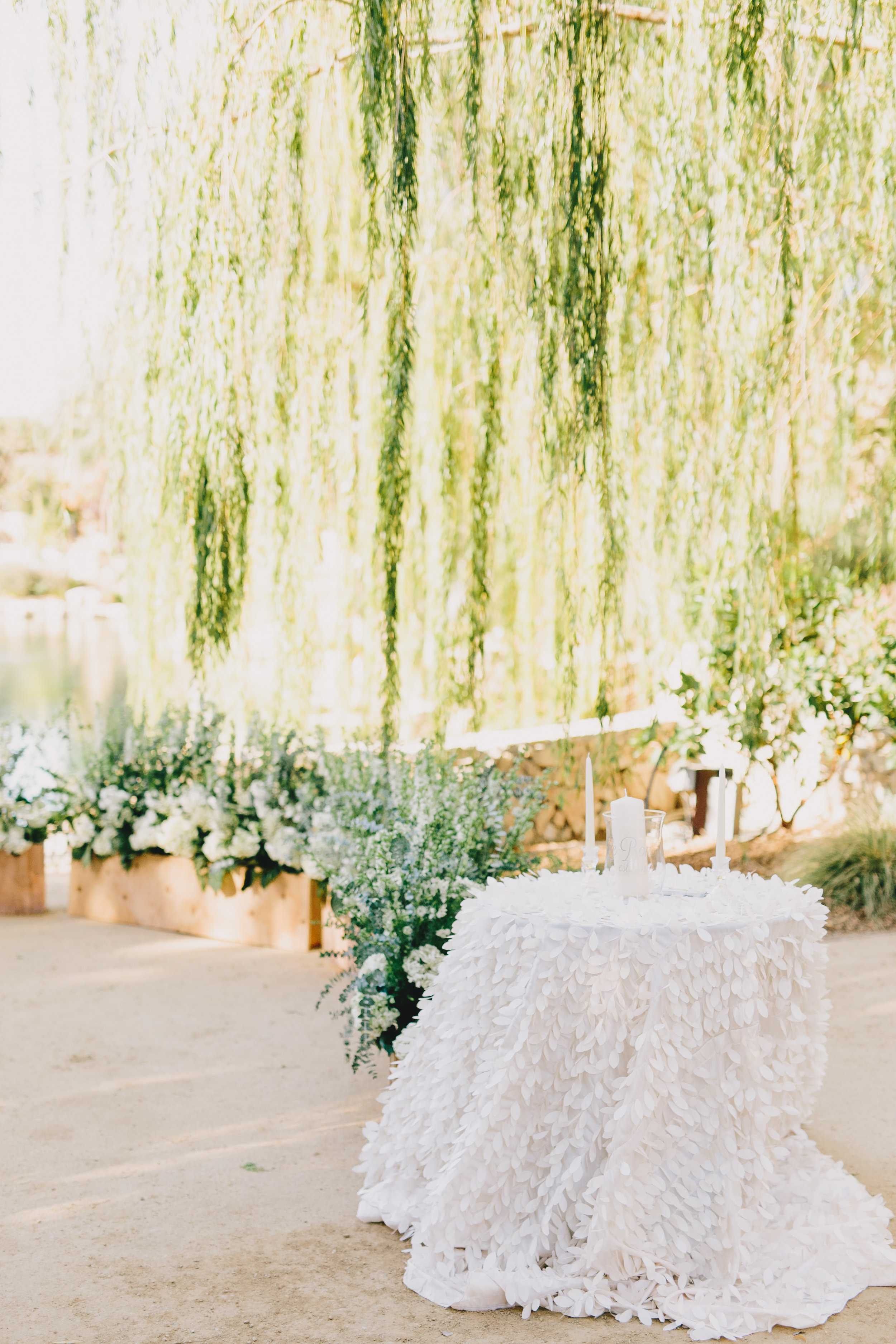 D_N_weddingimages_JNP-80.jpg