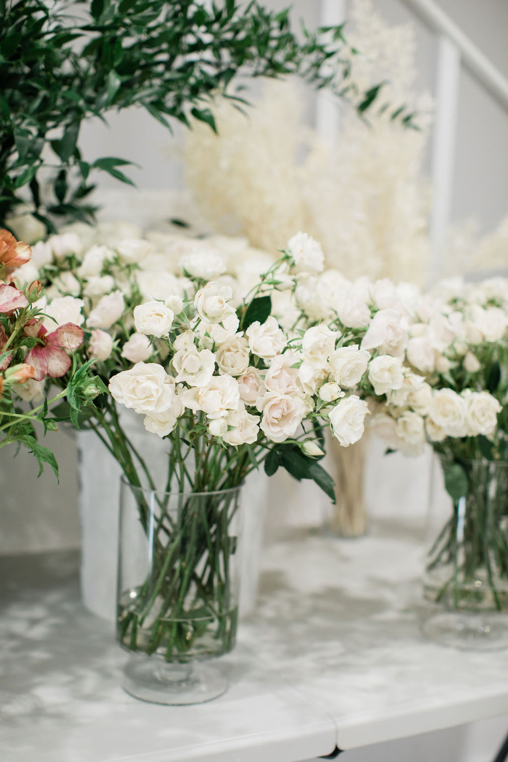 wedding venue paso robles