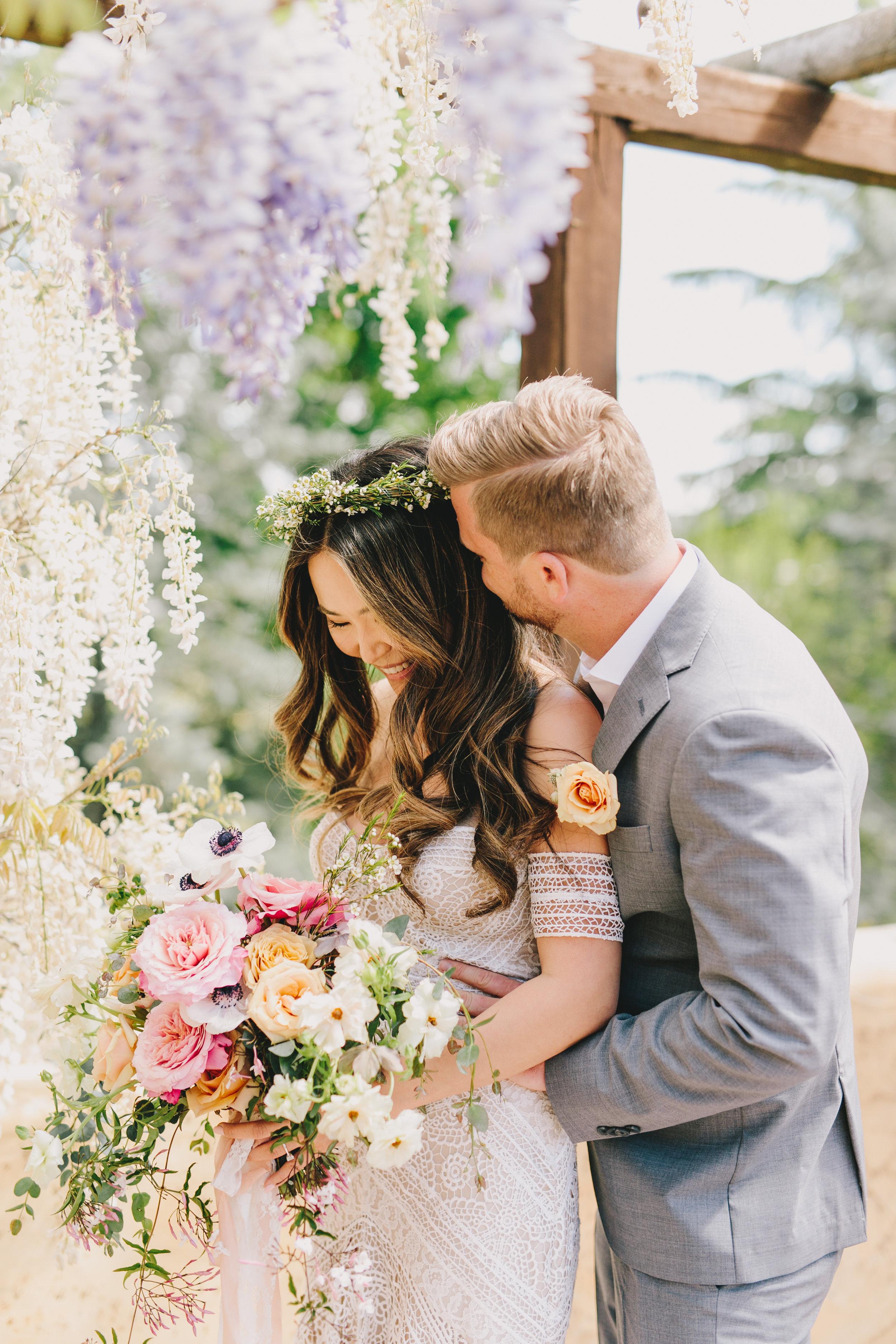 N&M_weddingpreviews_JNP-18.jpg