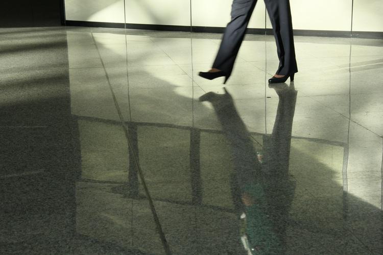 Brill Cleaner non skid floor cleaner