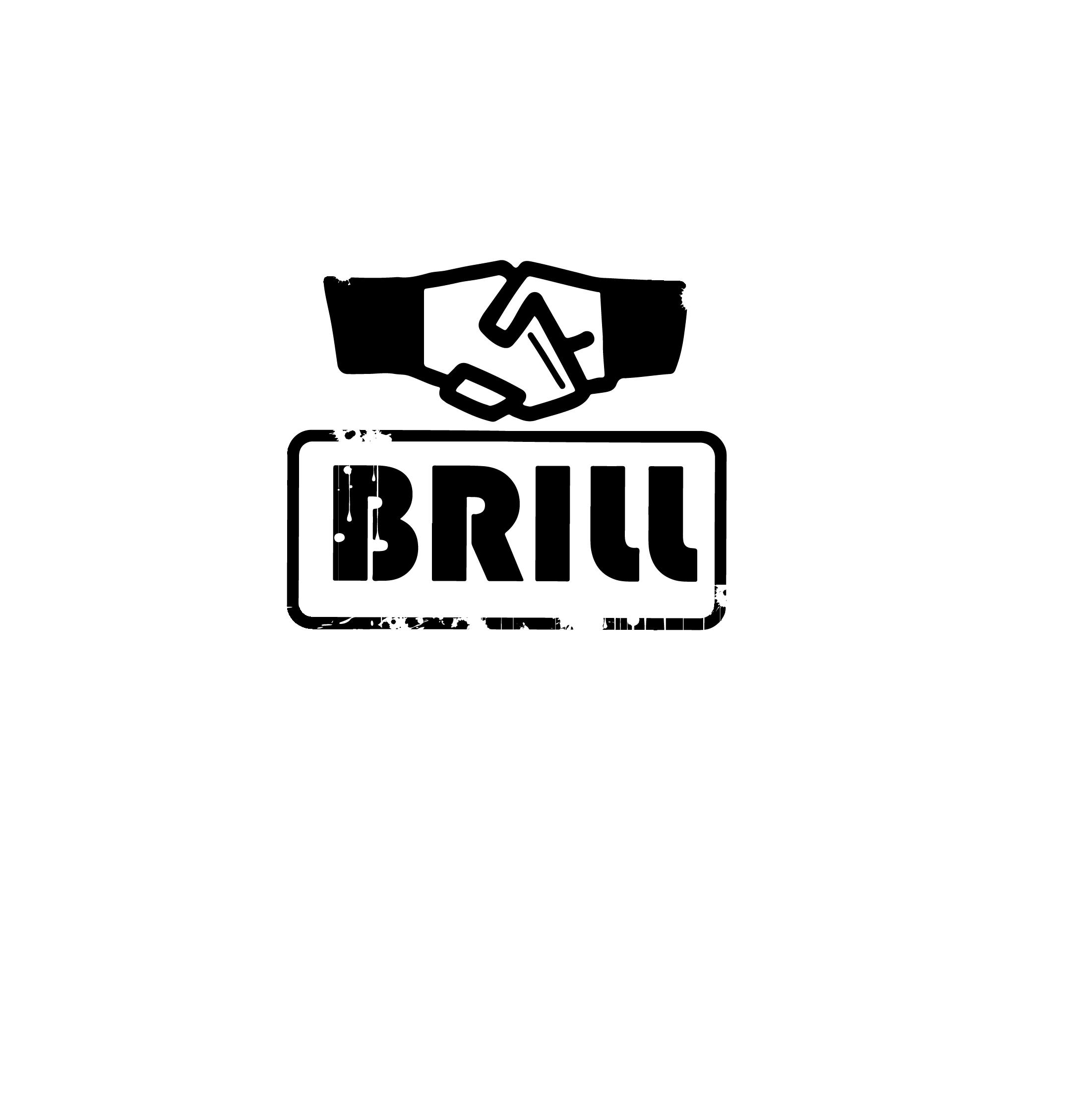 Brill Cleaner Ltd