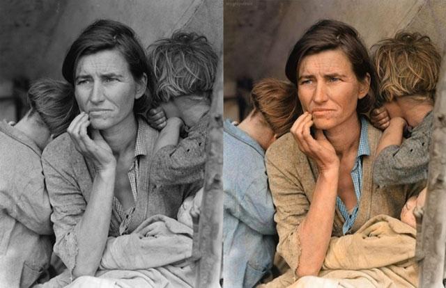 migrantmother.jpg