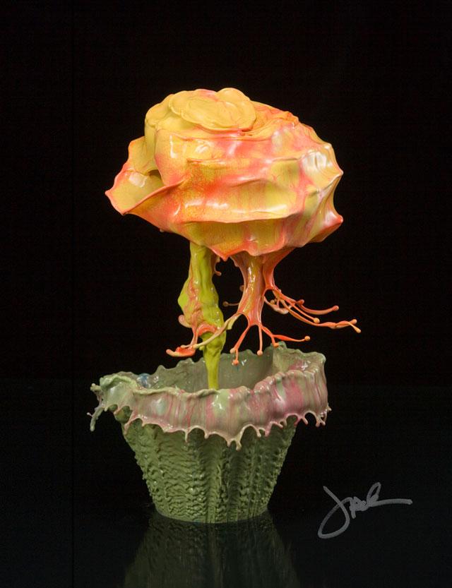 paintflower2.jpg