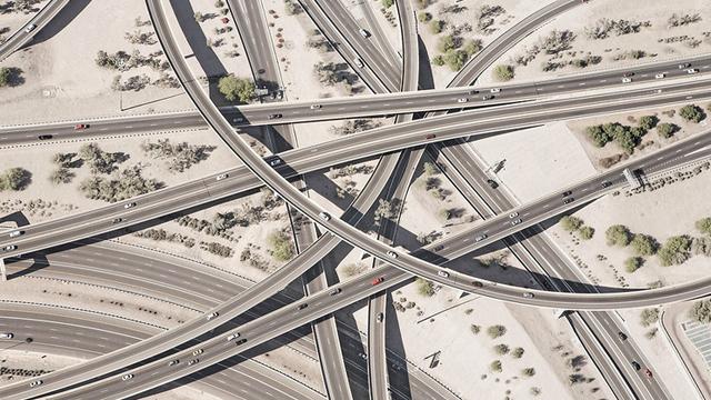 roads1.jpg