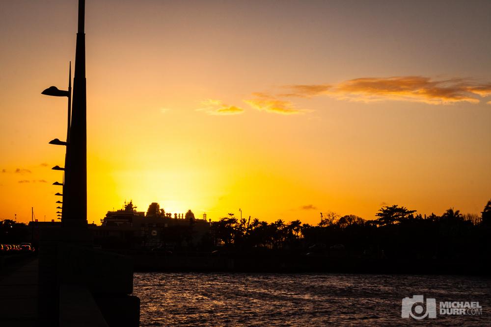 2015_PuertoRico_0045.jpg