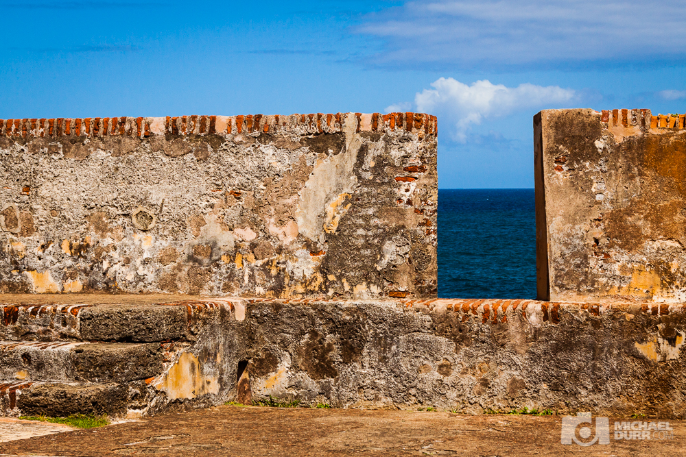 2015_PuertoRico_0106.jpg