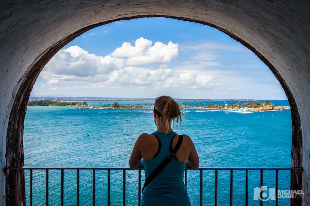 2015_PuertoRico_0160.jpg