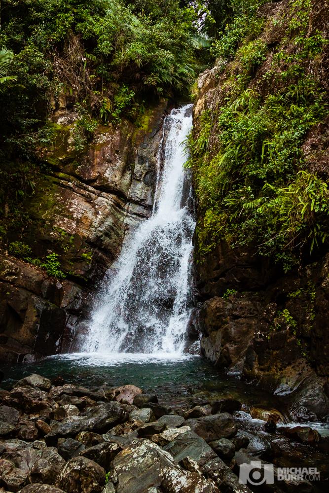2015_PuertoRico_0362.jpg