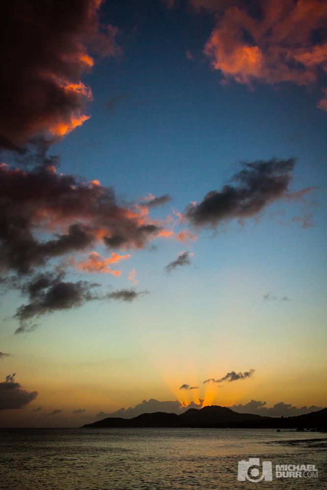 2015_PuertoRico_0997.jpg