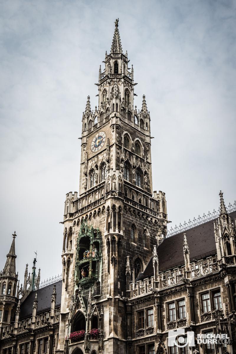 08_2014_Munich_3023.jpg