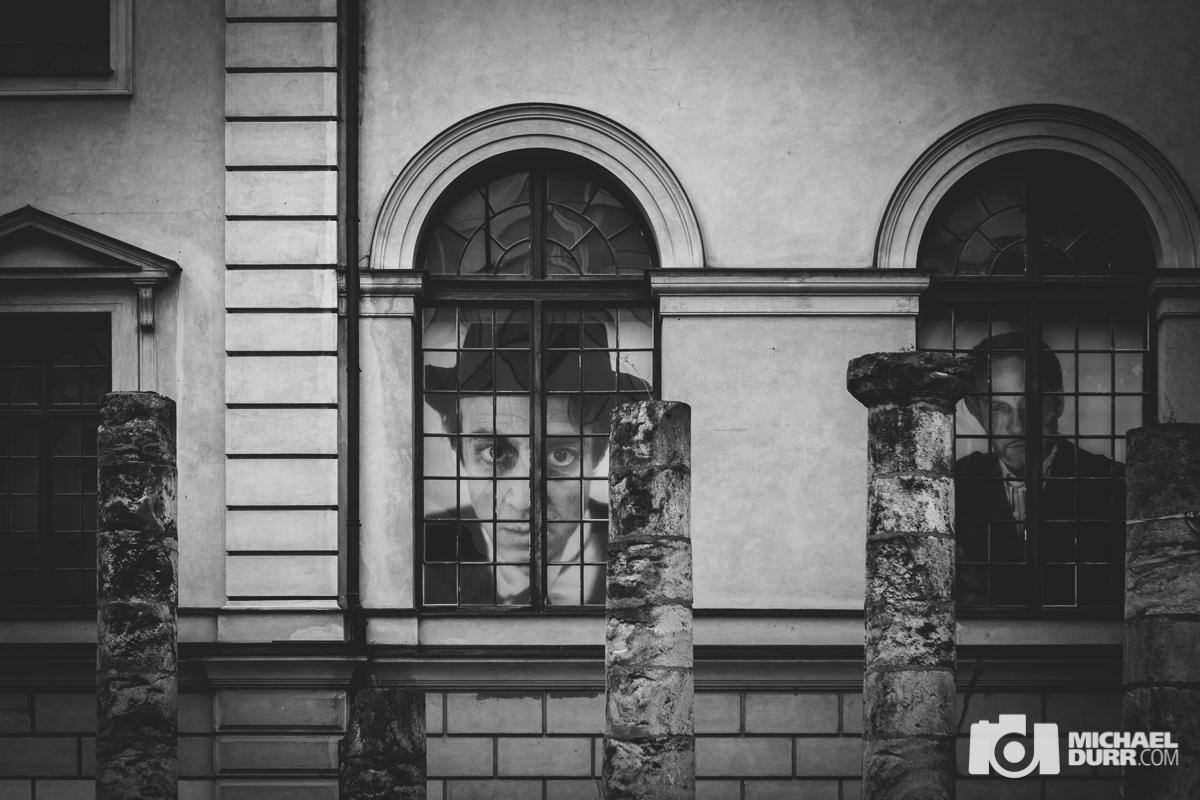 08_2014_Munich_3084.jpg