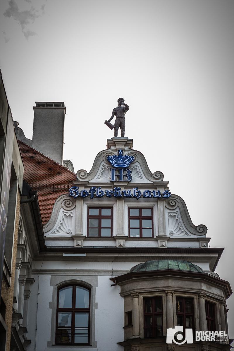 08_2014_Munich_3089.jpg