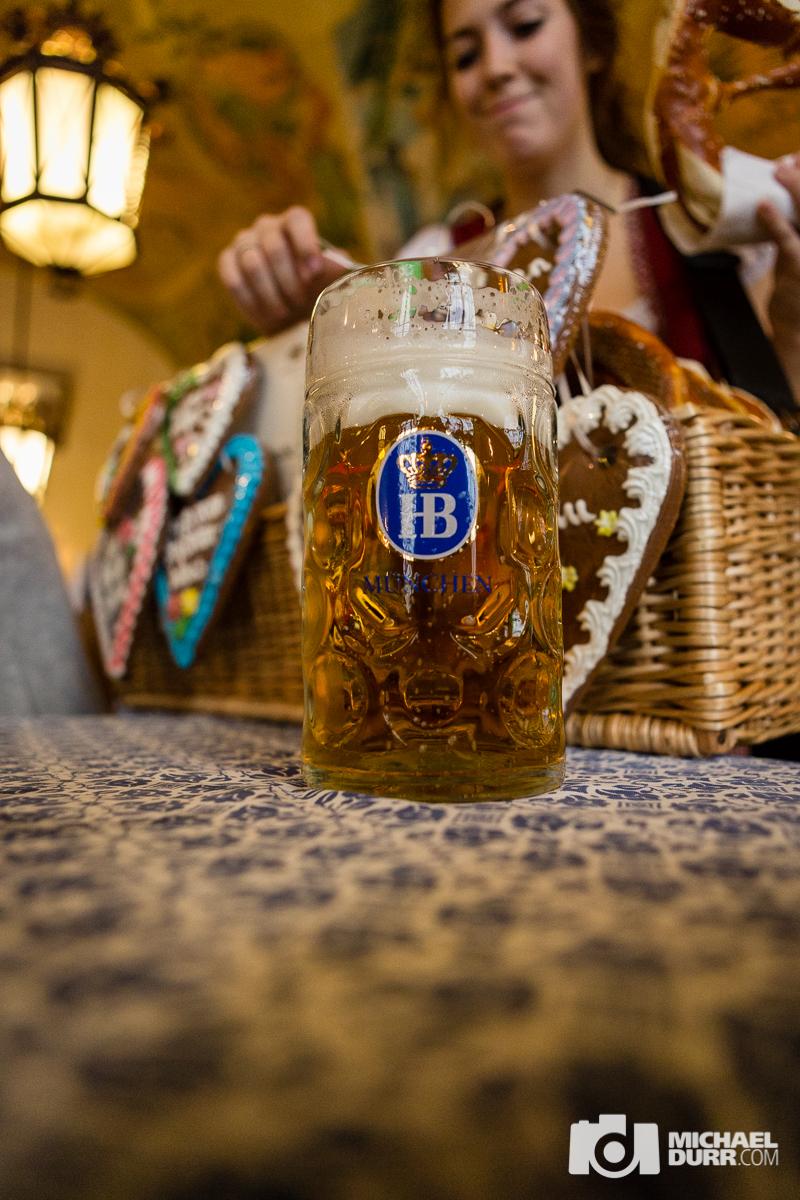 08_2014_Munich_3110.jpg