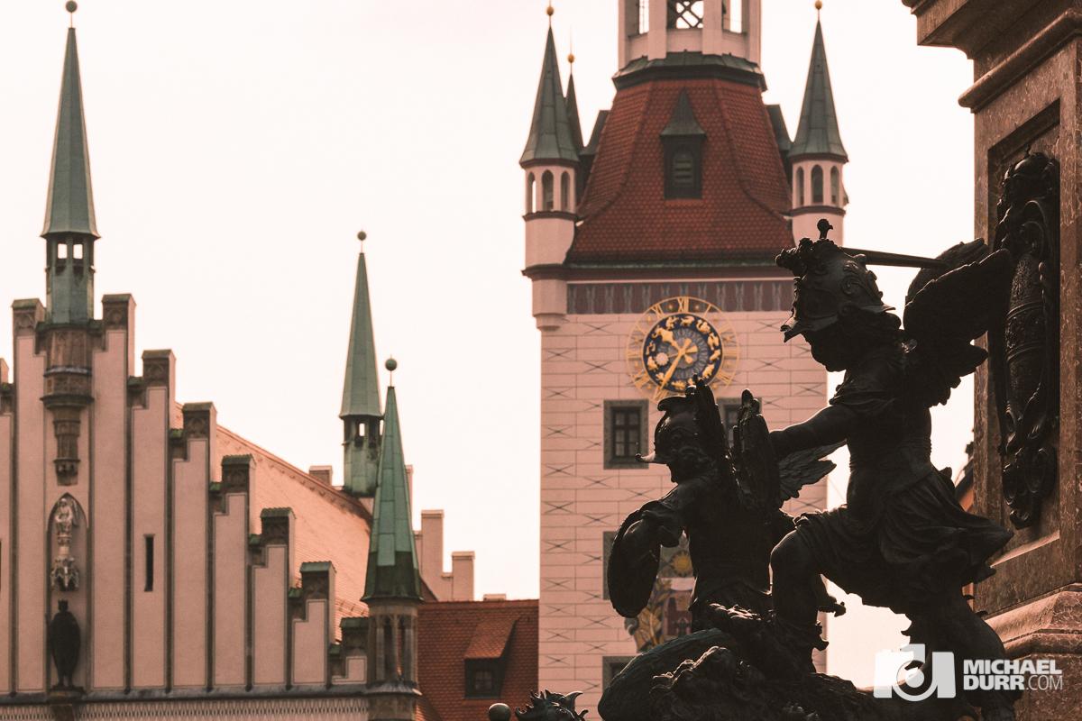 08_2014_Munich_3202.jpg