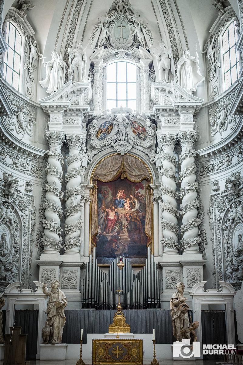 08_2014_Munich_3224.jpg