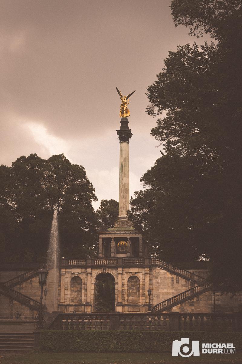08_2014_Munich_3313.jpg