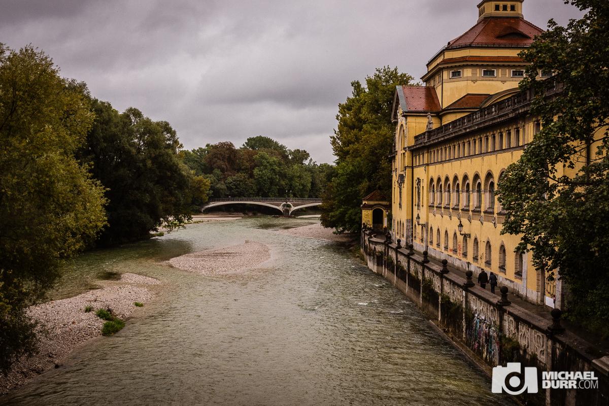 08_2014_Munich_3379.jpg