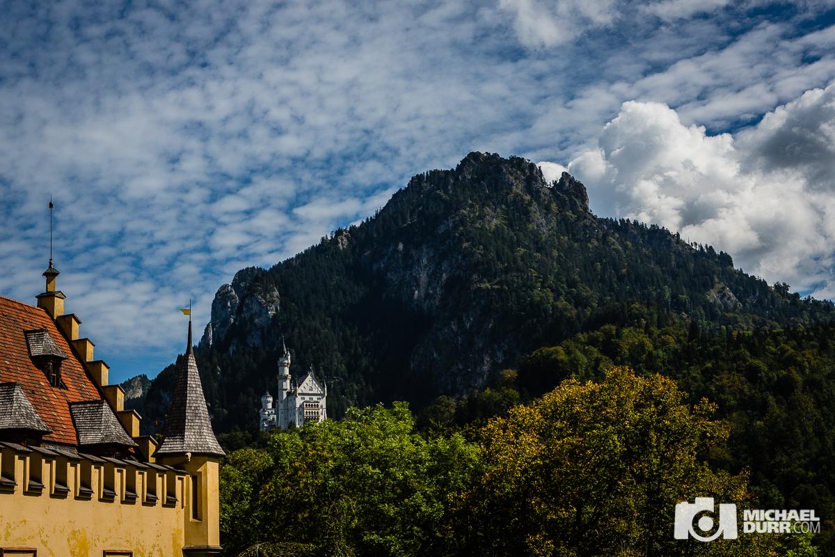 06_2014_Bavaria_2492.jpg