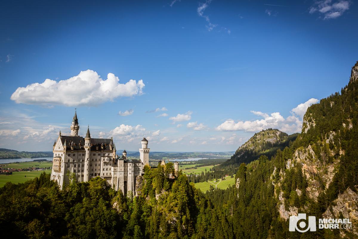 06_2014_Bavaria_2589.jpg