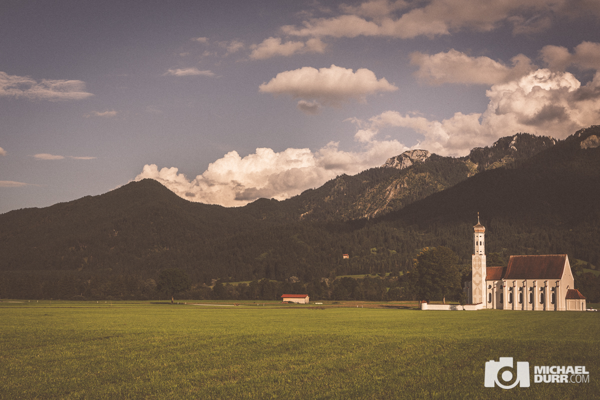 06_2014_Bavaria_2727.jpg