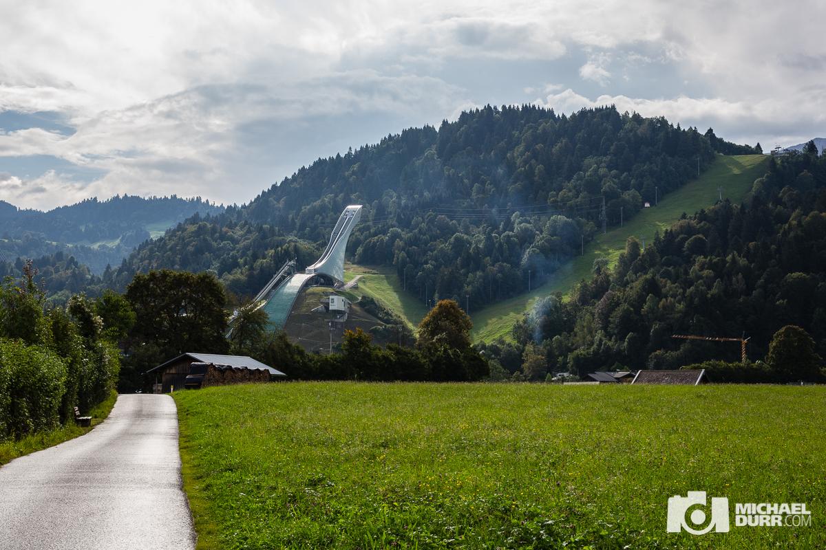 07_2014_Garmisch-Partenkirchen_2774.jpg