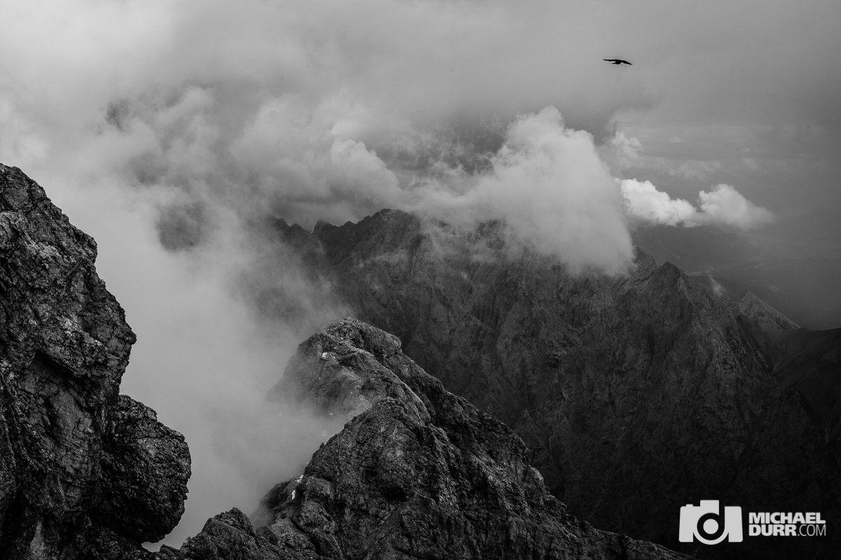07_2014_Garmisch-Partenkirchen_2878.jpg