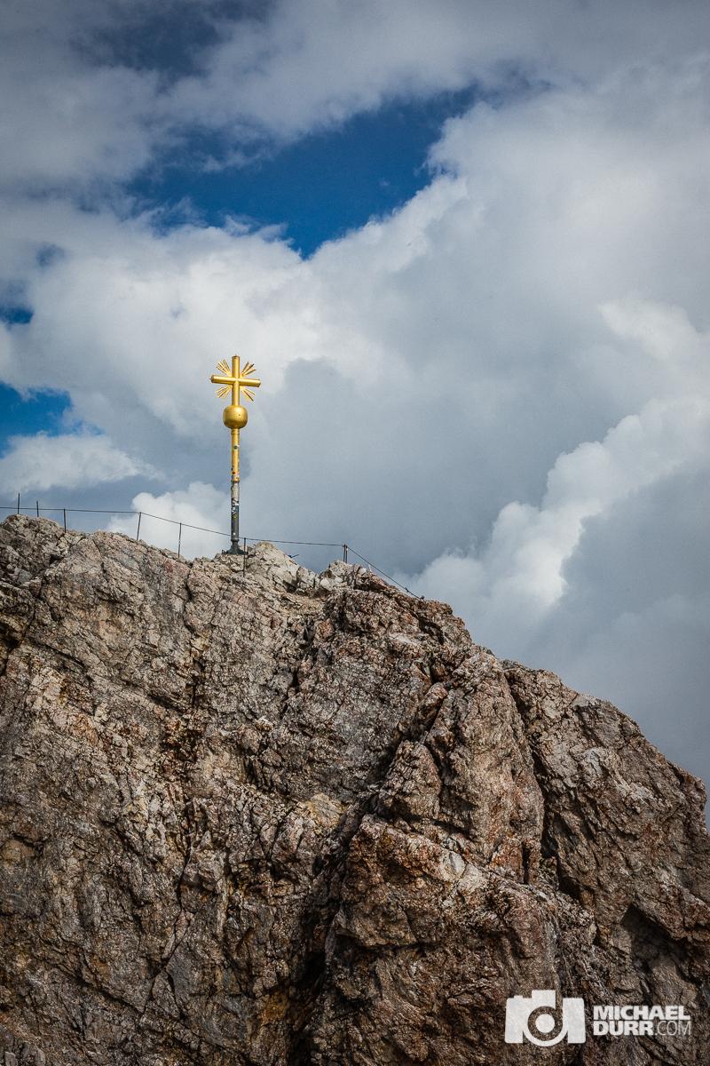 07_2014_Garmisch-Partenkirchen_2894.jpg