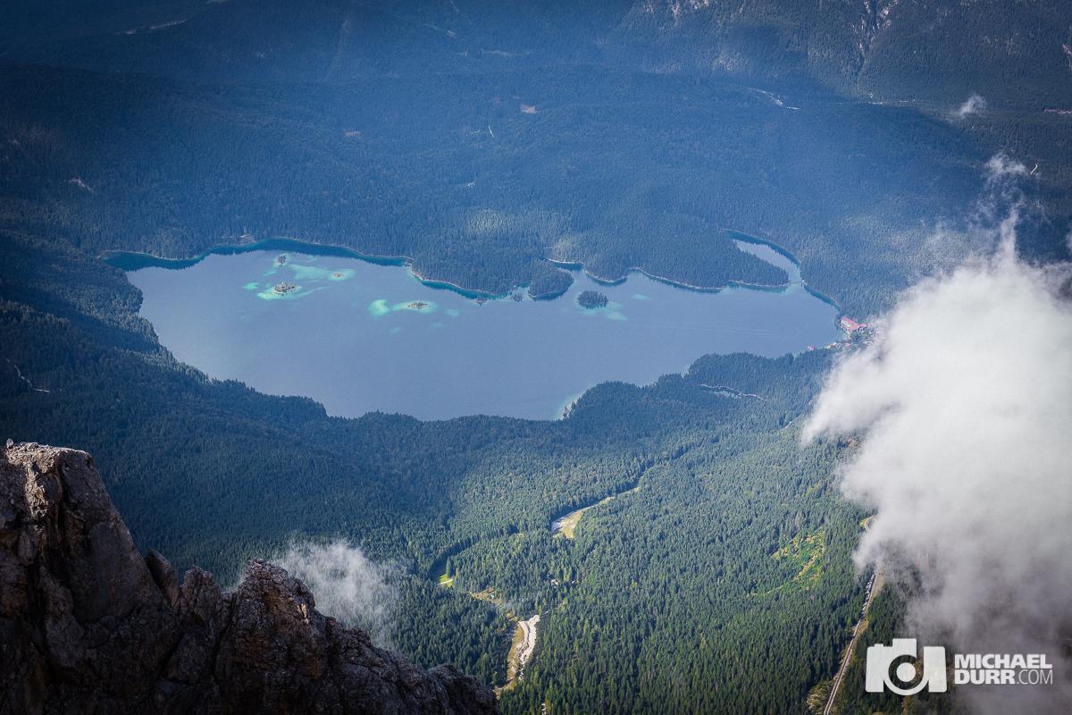 07_2014_Garmisch-Partenkirchen_2927.jpg