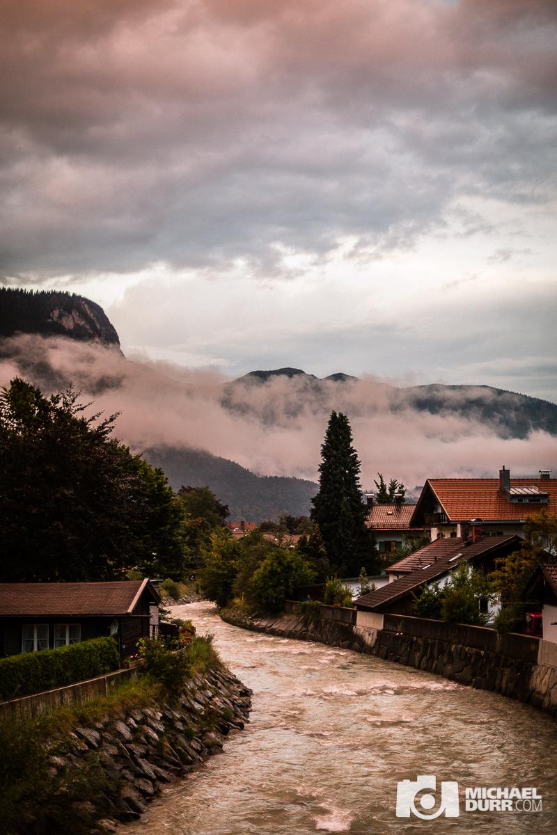 07_2014_Garmisch-Partenkirchen_2991.jpg