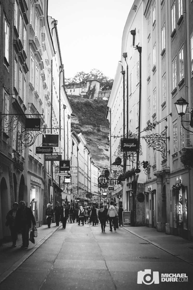 03_2014_Salzburg_1285.jpg