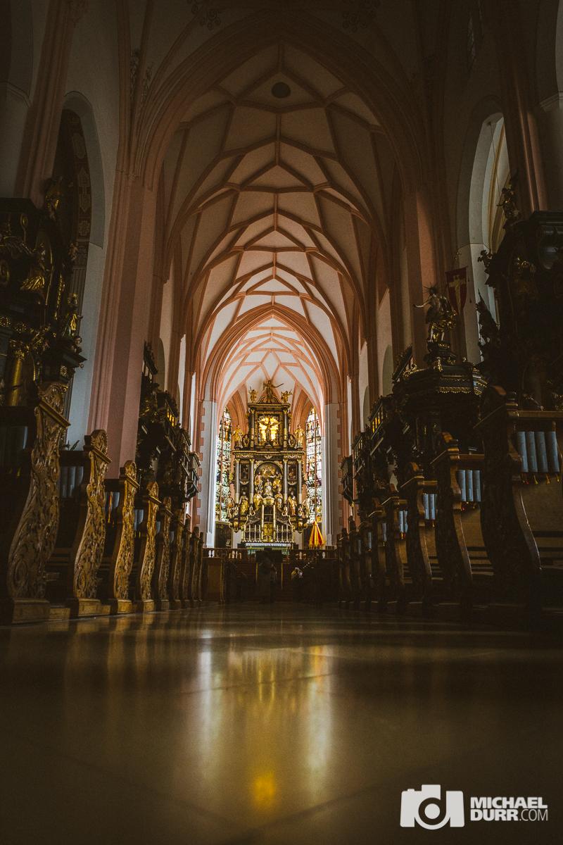 03_2014_Salzburg_1478.jpg