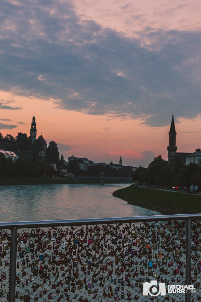 05_2014_Salzburg_2358.jpg