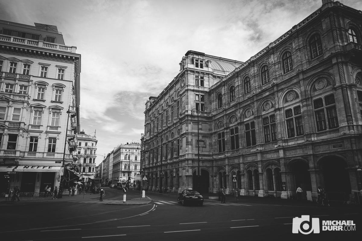 01_2014_Vienna_0051.jpg