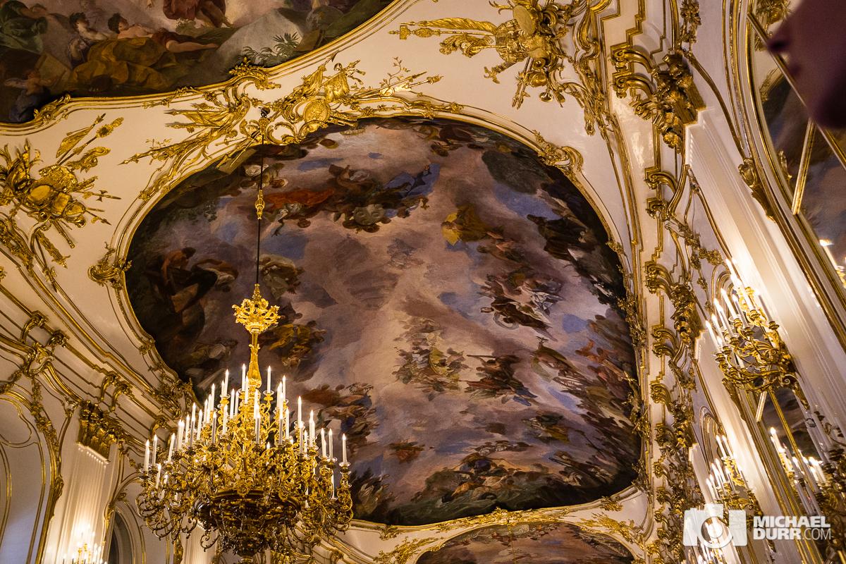 01_2014_Vienna_0121.jpg