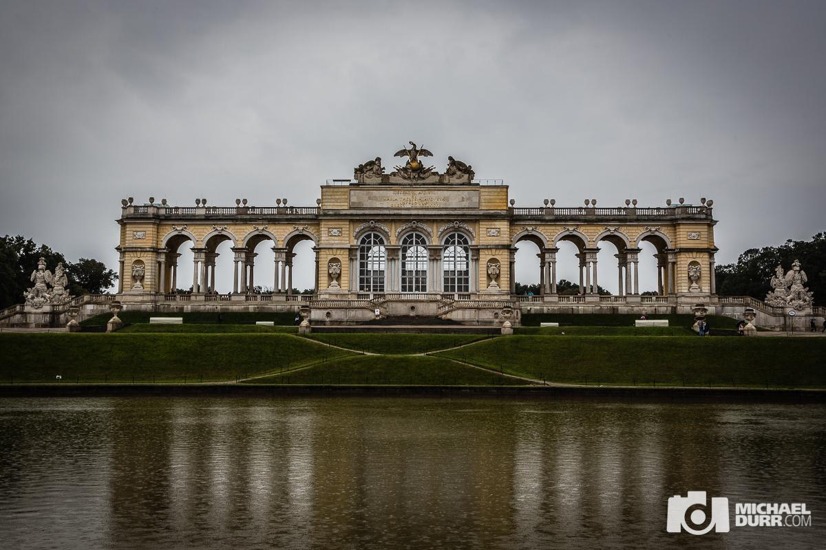 01_2014_Vienna_0172.jpg