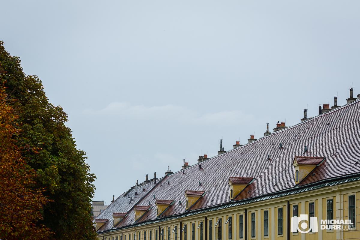 01_2014_Vienna_0376.jpg