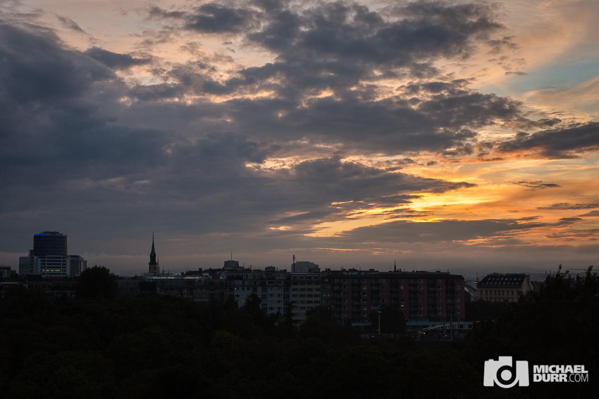 01_2014_Vienna_0528.jpg