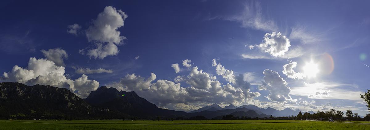 06_2014_Bavaria_2722.jpg