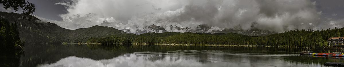 07_2014_Garmisch-Partenkirchen_2829.jpg