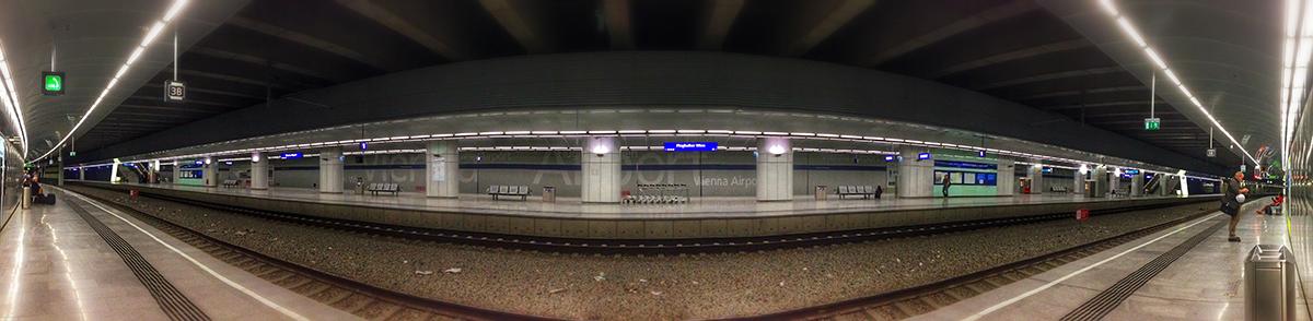 Panoramas_01.jpg
