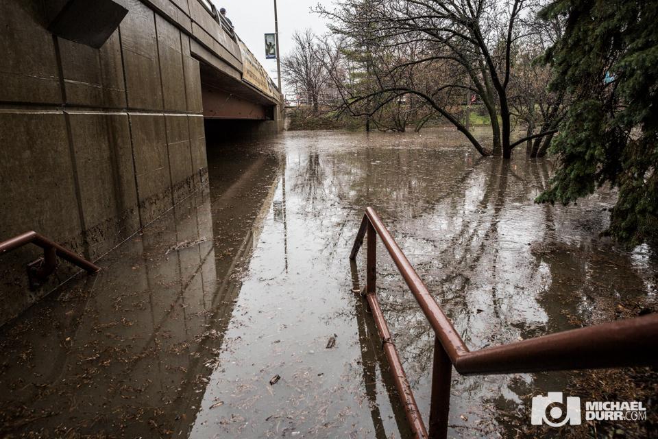 2013_04_18_flood_021.jpg