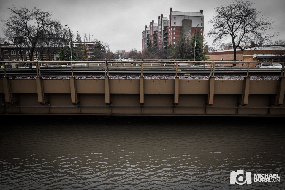 2013_04_18_flood_032.jpg